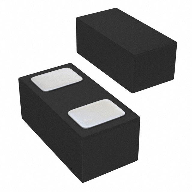 Pack of 10 TVS DIODE 3.3V 10.5V SGP3810N9 RCLAMP3328P.TZT