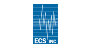ECS Inc. International