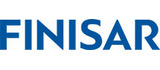 Finisar Corporation