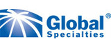 Global Specialties