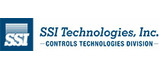 SSI Technologies, Inc.